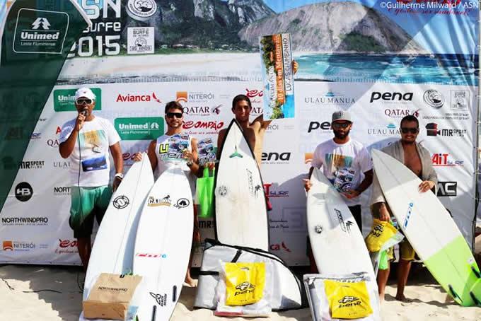 dd1a88c13c O Circuito ASN Compão   Secretaria de Esporte 2015 tem patrocínios das  Lanchonetes Compão