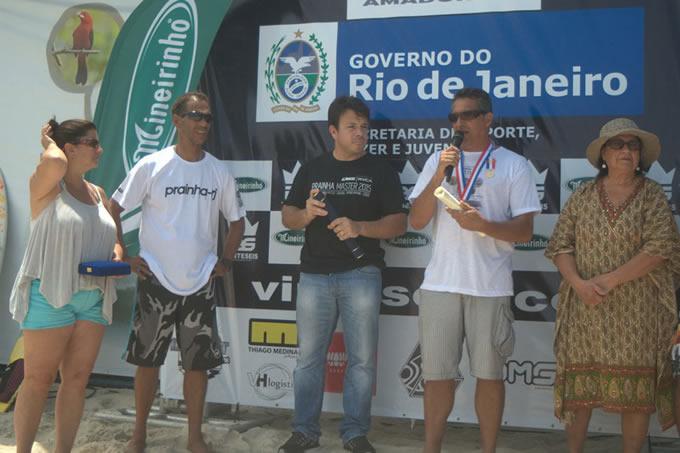 425d627140 Coluna Tirando Onda com Gilberto Pereira