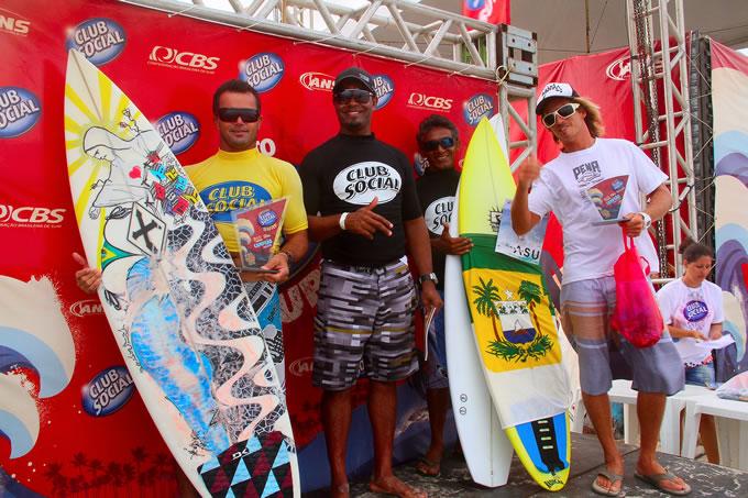 351e3f95a Coluna Tirando Onda com Gilberto Pereira